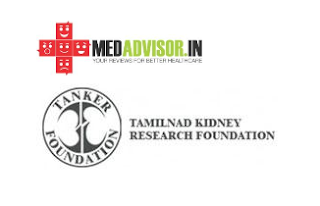 Medadvisor jointly with TANKER Foundation is running a unique review and save life