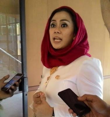 Masa Reses Kedua Anggota DPRD Berakhir Hari Ini, Berikut Harapan Bupati Karawang