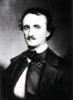 Source: http://upload.wikimedia.org/wikipedia/commons/f/fb/Edgar_Allan_Poe_portrait_B.jpg