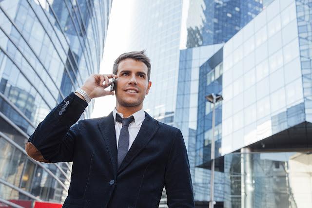 Управление частным капиталом: как выбирают лучший банк?