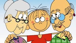 """Obrigação complementar dos avós na obrigação de pagar alimentos aos netos é tema da ferramenta """"Pesquisa Pronta"""" do STJ"""