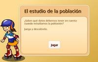 http://www.primaria.librosvivos.net/archivosCMS/3/3/16/usuarios/103294/9/5EP_Cono_cas_ud12_estudio_poblacion/frame_prim.swf