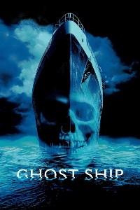 Watch Ghost Ship Online Free in HD