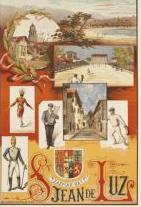 saint jean de luz 1892