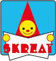http://www.skrzat.com.pl/index.php?p1=start