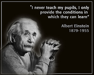 Albert Einstein Quotes On Education 15 Of His Best Quotes Amplivox Sound Systems Blog