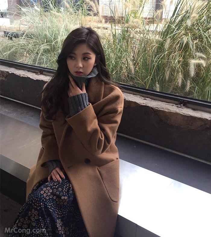 Image MrCong.com-Lee-Chae-Eun-BST-thang-11-2016-014 in post Người đẹp Chae Eun trong bộ ảnh thời trang tháng 11/2016 (261 ảnh)