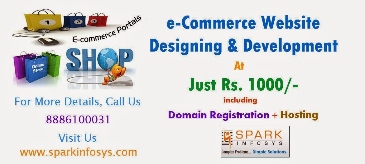 Web Designing and Development Company in India: Top Web