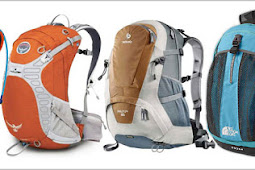 The One Best Plan You Need to Be Using for Best Hiking Daypack