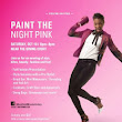 Westfield Mission Valley Partners with RSP | Paint the Night PINK in honor of National Breast Cancer Awareness Month