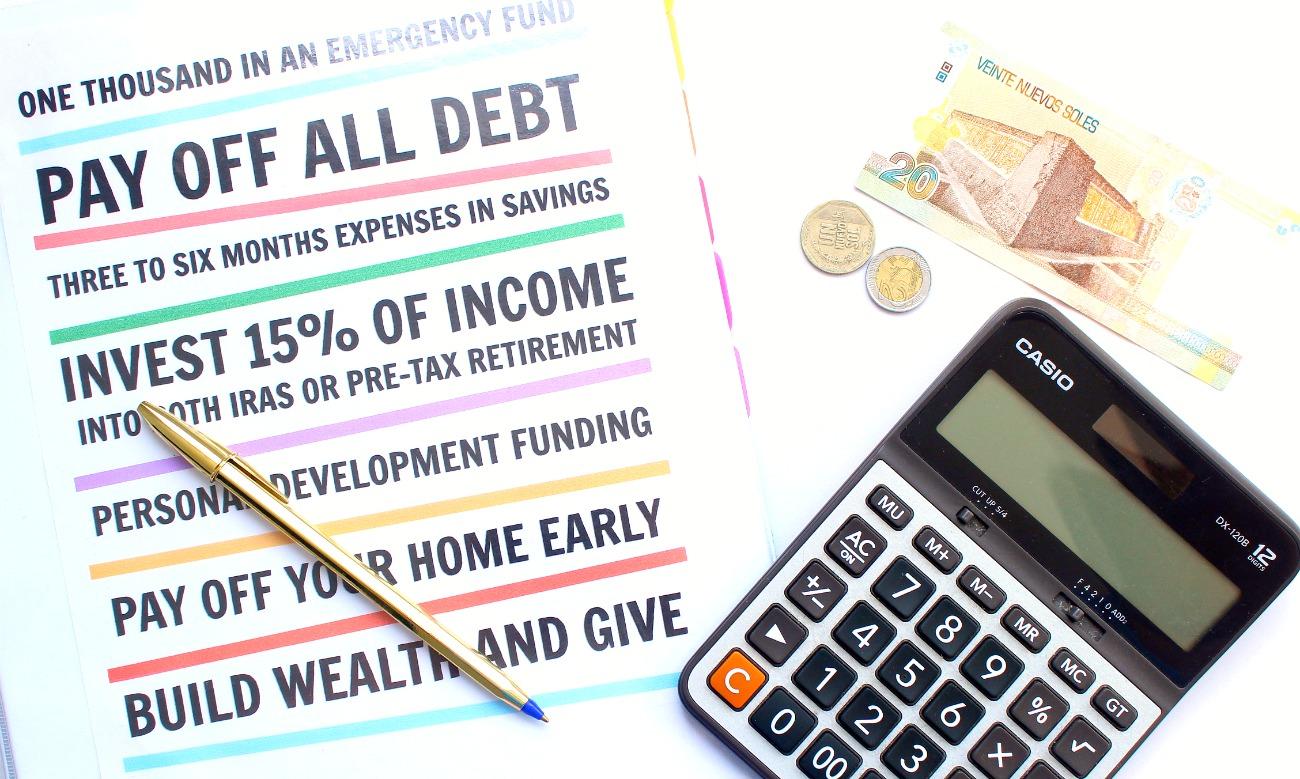 pago_mensual_anual_cuadro_imprimible_servicios