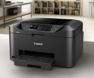 http://www.printerdriverupdates.com/2017/07/canon-maxify-mb2150-driver-download.html
