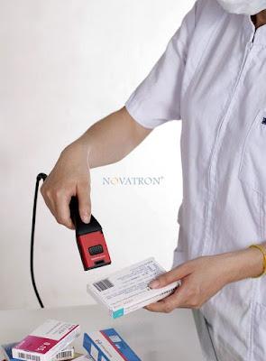 handheld scanner 1