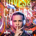 DJ Callas - À Tua Maneira Feat. Duc & Niiko