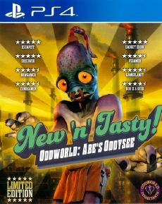 oddworld abe39s oddysee full game download free