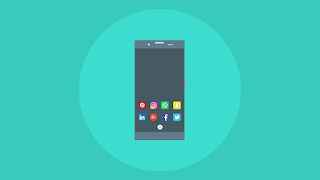 Tips Agar Smartphone Tidak Cepat Panas (Semua Versi Smartphone)