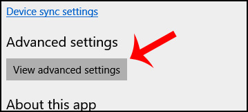 How to Change Default Download Folder Location on Any Web Browser
