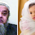 8-year-old Yemeni child dies at hands of 40-year-old husband on wedding night
