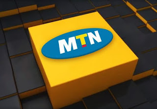 MTN data plans for android, IPhone & PC in July 2017