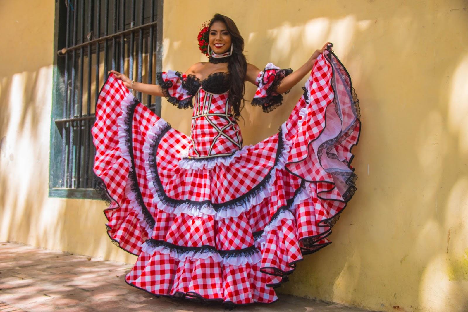 ECONOTICIAS REGIONALES BARRANQUILLA: Soledeños disfrutarán del ...