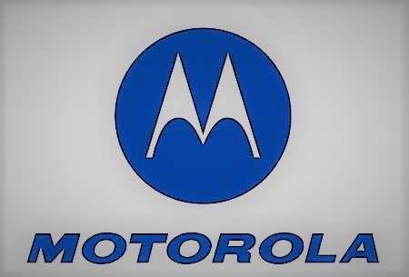 Moto PC Suite Free Download For Windows