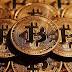 Bitcoin é Golpe, Fraude e/ou Pirâmide Financeira ?  Sim Senhor(a)