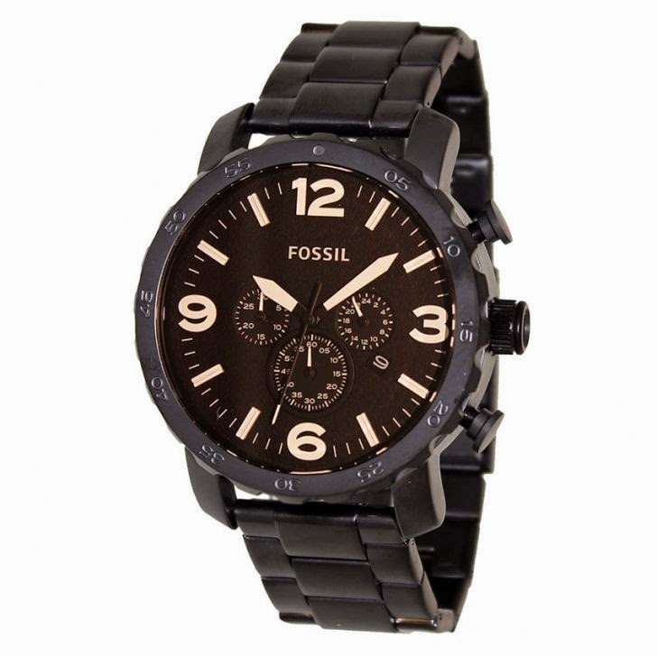 Mens Watches Automatic Movement Images