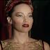Operação Red Sparrow | Filme protagonizado por Jennifer Lawrence ganha novo trailer