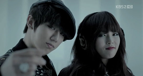 Troublemaker mv hyuna hyun seung dating. convert vtf to png online dating.