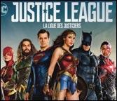 Baixar Filme Liga da Justiça Dublado Torrent