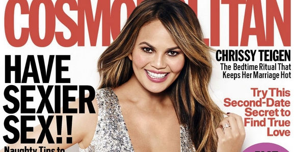 http://beauty-mags.blogspot.com/2016/11/chrissy-teigen-cosmopolitan-us-november.html