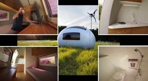 00-Ecocapsule-Architecture-with-Tiny-Wind-&-Solar-Powered-Off-Grid-Capsule-www-designstack-co