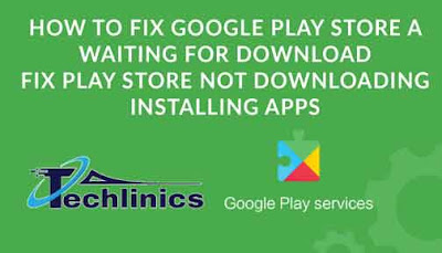 How-To-Fix-Google-Play-Store-Waiting-For-Download-Fix-Play-Store-Not-Downloading-Installing-Apps