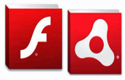 11 for free 7 player adobe download windows flash professional