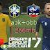 تحميل لعبة Dream League Soccer 2017 v4.04 مهكرة كاملة للاندرويد اخر اصدارشغالة  mega برابط 266mb