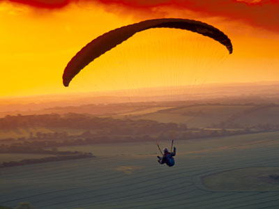 Cool Old Cars Wallpapers Cool Images Paragliding Images