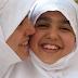 5 Cara Mendidik Anak Yang Baik Agar Cerdas, Religius