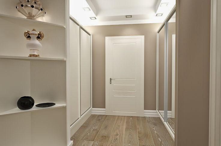 Design - interior - Constanta