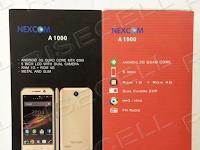 Firmware Nexcom A1000 + Buka FRP By_Filehandphone.com