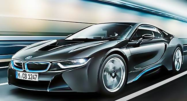 2016 bmw i9 redesign bmw redesign. Black Bedroom Furniture Sets. Home Design Ideas