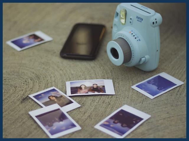 أفضل 10 مواقع لتحميل الصور مجانا و بجودة عالية