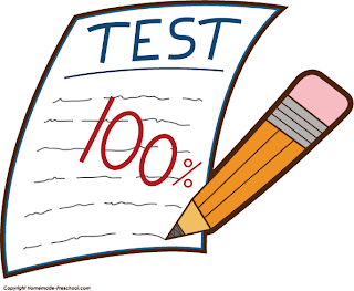 Resultado de imagen de test