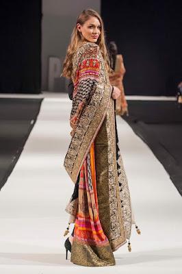 Designer-Komal-Nasir-Shawl-Collection