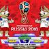 Agen Piala Dunia 2018 - Prediksi Panama vs Tunisia 29 Juni 2018