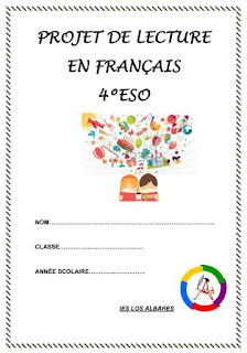 https://issuu.com/lolyfle/docs/projetlecture4eso
