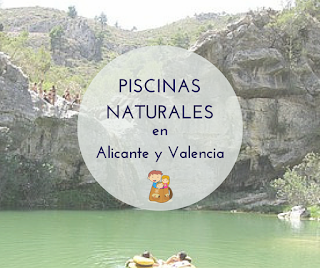 piscinas-naturales-alicante-valencia
