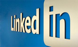 Fitur-fitur Menarik yang Terdapat Pada Jejaring Sosial LinkedIn