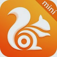 UC Browser Mini