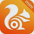 Download UC Browser Mini untuk Android terbaru