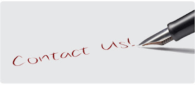 http://gastro-chennai.billrothhospitals.com/contact-us